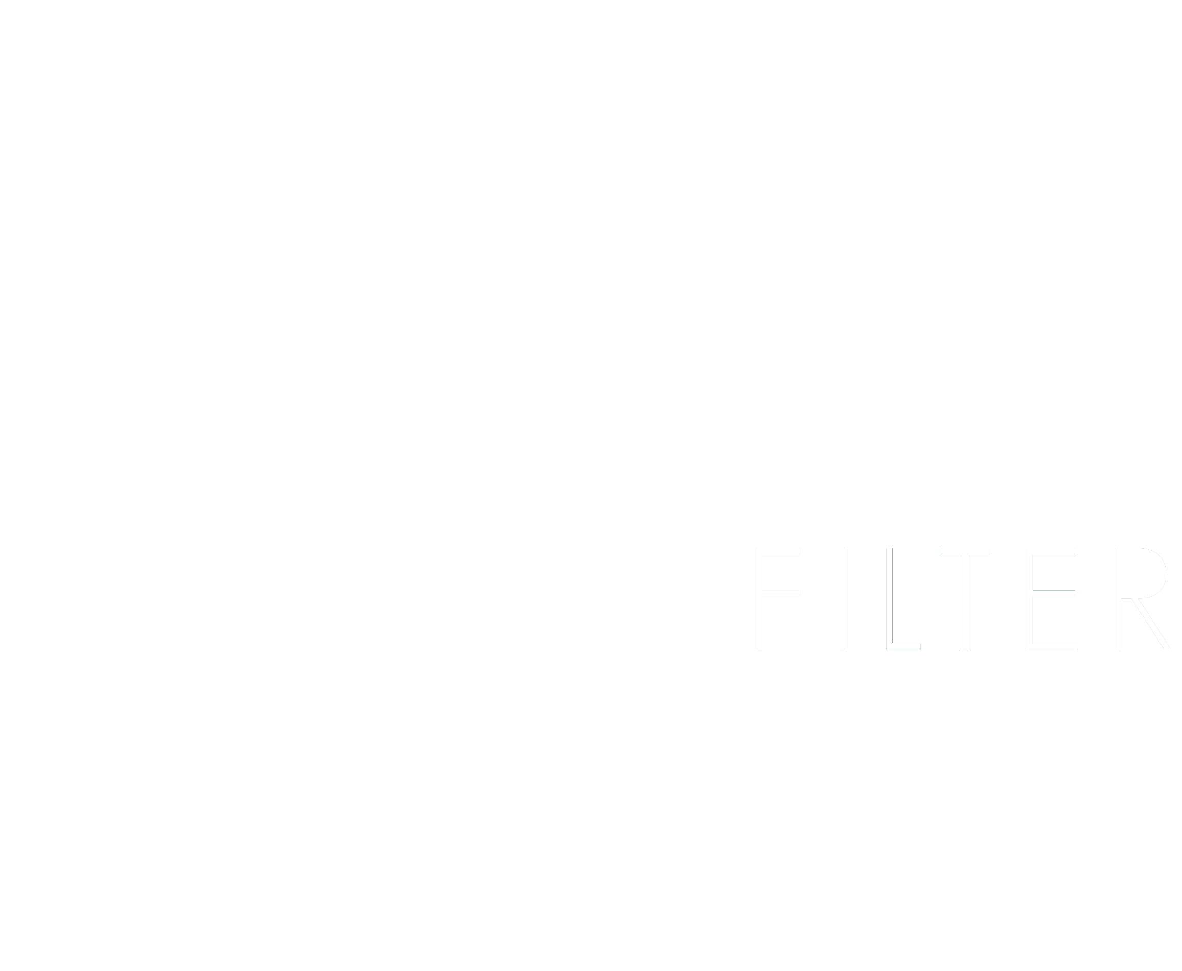 Waterfilter